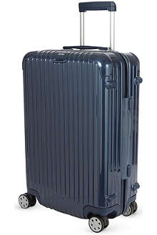 RIMOWA Salsa Deluxe four-wheel suitcase 78cm
