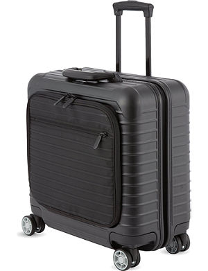 RIMOWA Bolero business multiwheel case