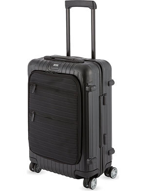 RIMOWA Bolero multi-wheel cabin case