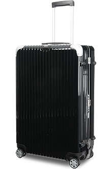 RIMOWA Limbo four-wheel suitcase 81.5cm