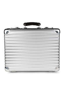RIMOWA Classic Flight Attache case