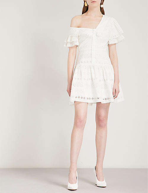 Summer day dresses sale uk department