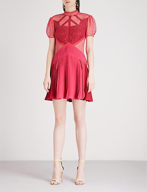 Bandeau kleid lang ebay – Mode Kleider von 2018