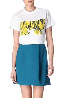 MARNI EDITION Tiger t-shirt