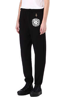 OPENING CEREMONY Vision Street Wear jogging bottoms