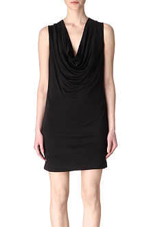 T BY ALEXANDER WANG Necklace dress