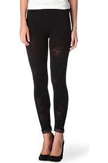 HIGH Surge leggings