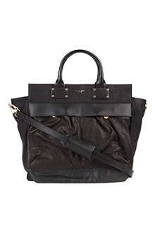 RAG & BONE Large Pilot bag