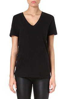 RAG & BONE The Jackson t-shirt