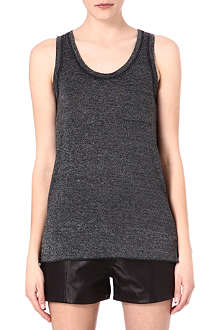 RAG & BONE Pocket tank top