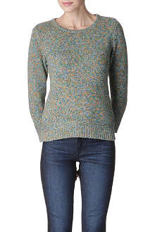 RAG & BONE Holst jumper
