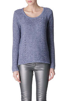 RAG & BONE Laurel jumper