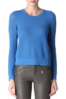 RAG & BONE Katya jumper