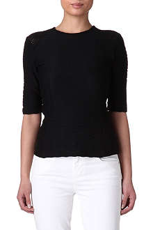 RAG & BONE Niki top