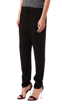 RAG & BONE Easier trousers