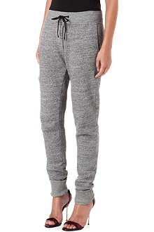 RAG & BONE Easy jogging bottoms