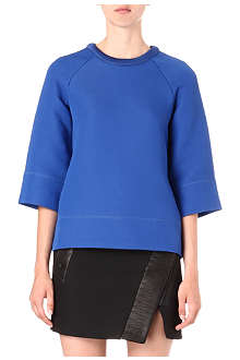 RAG & BONE Neoprene top