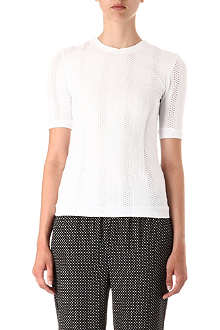 RAG & BONE Elsa top