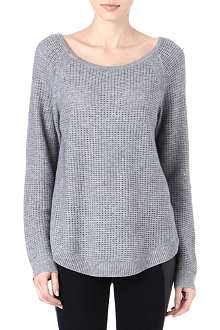 RAG & BONE Kylie wool-blend jumper