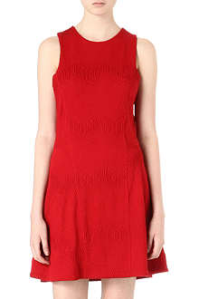 RAG & BONE Geneva dress