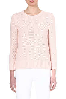 RAG & BONE Rita knitted jumper