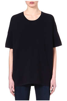 RAG & BONE Clara t-shirt