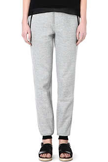 RAG & BONE Lee jogging bottoms