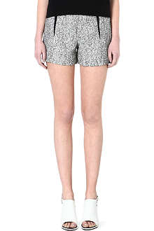 RAG & BONE Florencia shorts