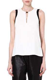 RAG & BONE Lana sleeveless top