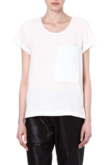 RAG & BONE New Basic t-shirt
