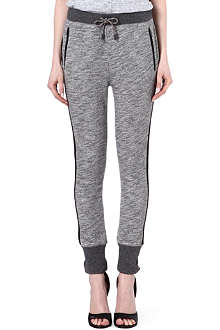 RAG & BONE Murphy jogging bottoms