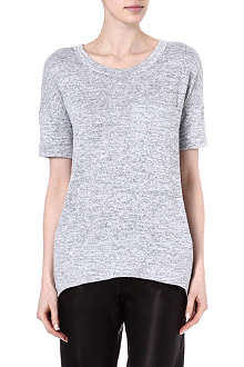 RAG & BONE Glada t-shirt