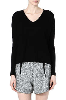 RAG & BONE Victoria top