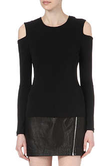 RAG & BONE Michelle top