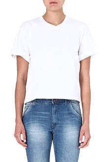 RAG & BONE The Boy t-shirt