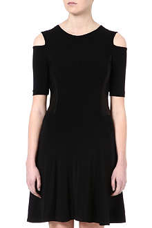 RAG & BONE Michelle dress