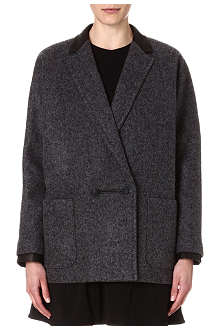 RAG & BONE Primrose coat
