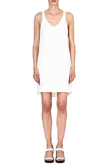 RAG & BONE Chieftan crepe dress