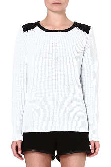 RAG & BONE Aurora jumper