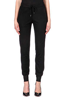 RAG & BONE Lena jersey trousers