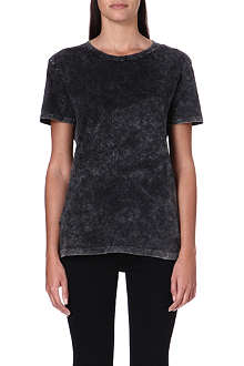 RAG & BONE Boyfriend t-shirt
