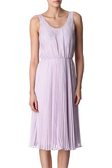 ALICE & OLIVIA Penny dress