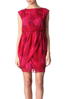 ALICE & OLIVIA Karmela dress