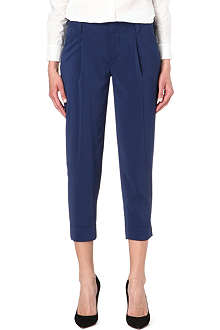 ALICE & OLIVIA Arthur tailored trousers