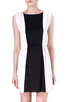 ALICE & OLIVIA Kennedy dress