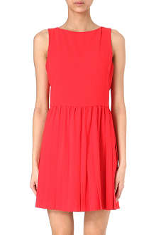 ALICE & OLIVIA Shanna dress