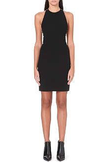 VERSUS X ANTHONY VACCARELLO Abito Donna stretch-jersey dress