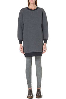 JNBY Sweater dress