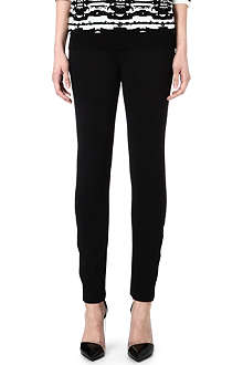 DAGMAR Roxette leggings