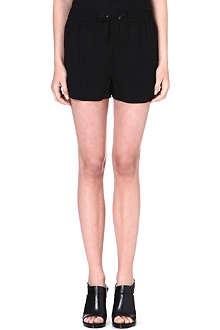 DAGMAR Jersey shorts